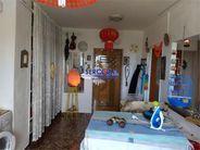 Apartament de vanzare, Brasov, Triaj - Foto 4