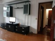 Apartament de inchiriat, Ilfov (judet), Jilava - Foto 2