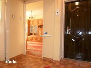 Apartament de vanzare, Maramureș (judet), Strada Victoriei - Foto 8