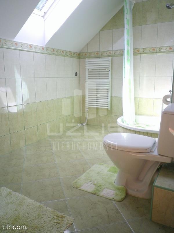 Dom na sprzedaż, Kwidzyn, kwidzyński, pomorskie - Foto 10