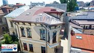 Birou de inchiriat, București (judet), Strada Masaryk Thomas - Foto 2