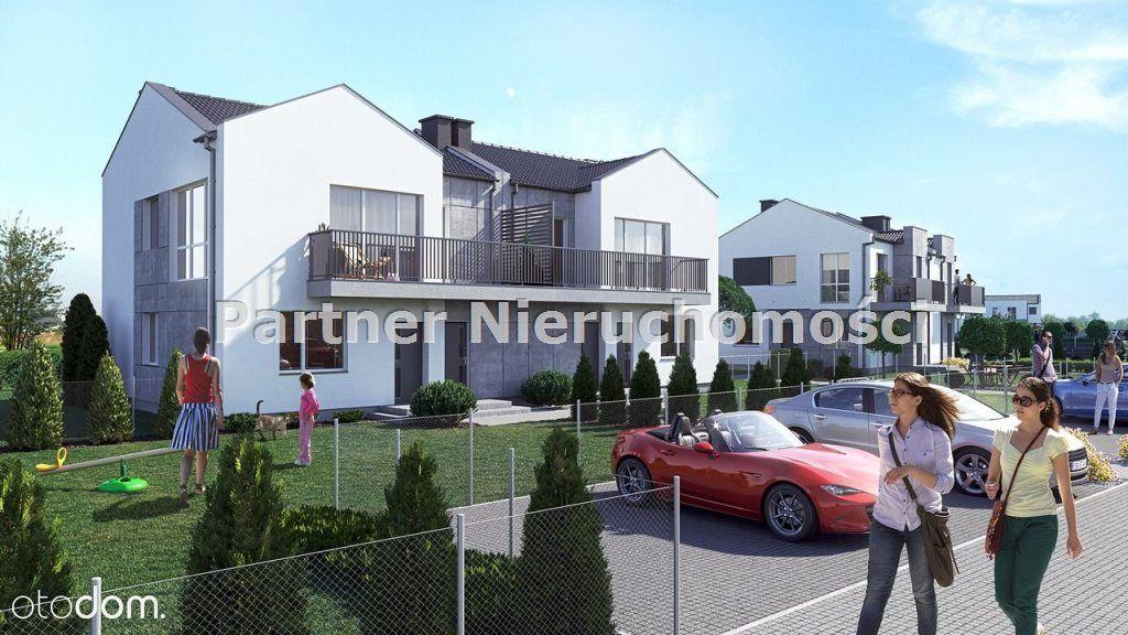 Mieszkanie na sprzedaż, Dominowo, średzki, wielkopolskie - Foto 2