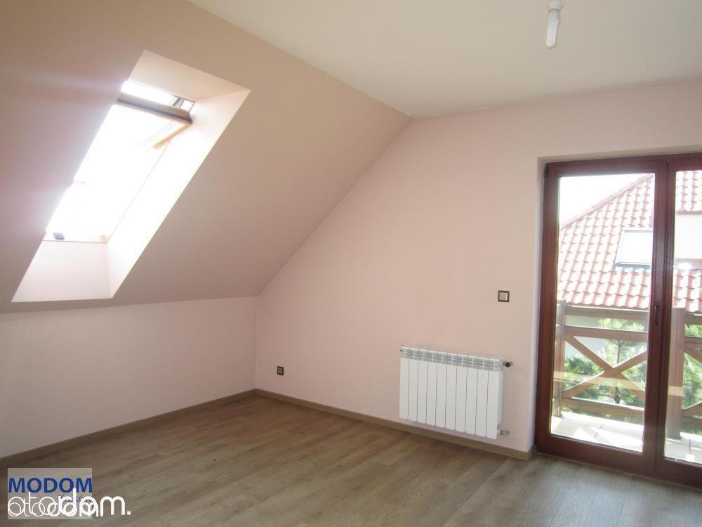 Dom na sprzedaż, Brzozówka, krakowski, małopolskie - Foto 15