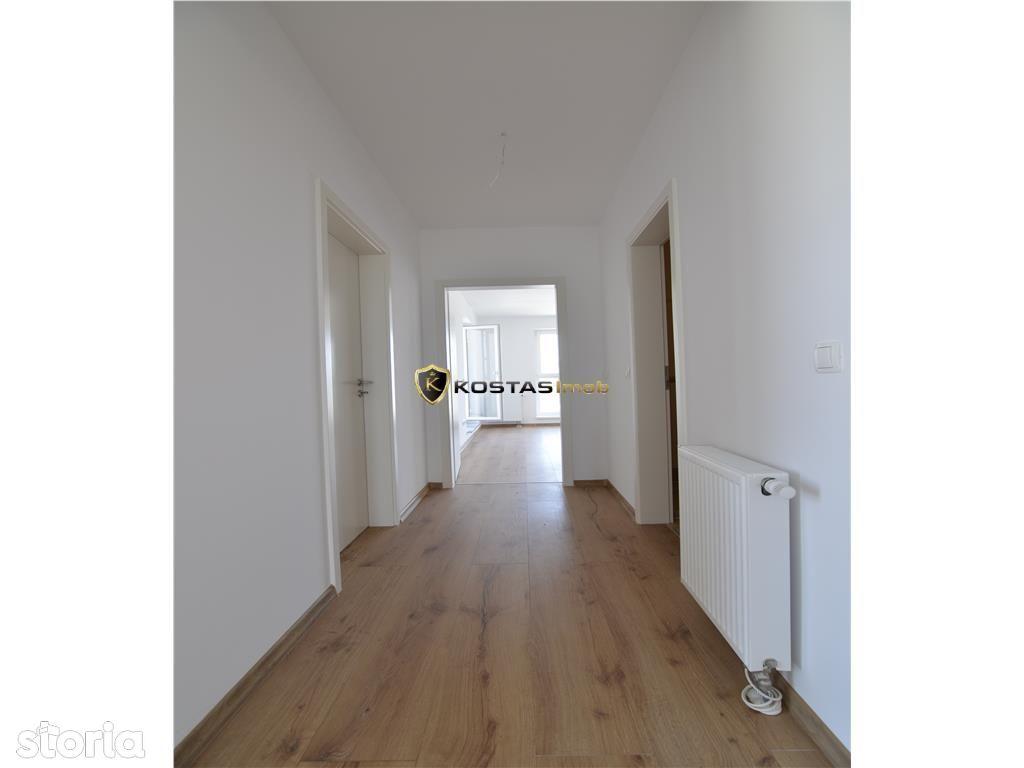 Apartament de vanzare, Brașov (judet), Strada Ștefan Baciu - Foto 18
