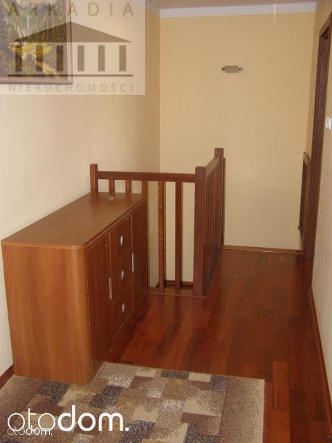 Mieszkanie na sprzedaż, Nowy Dwór Mazowiecki, nowodworski, mazowieckie - Foto 6