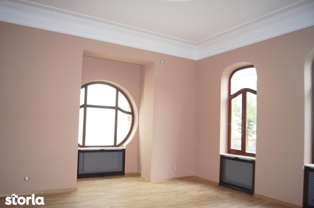 Casa de inchiriat, București (judet), Sectorul 3 - Foto 11