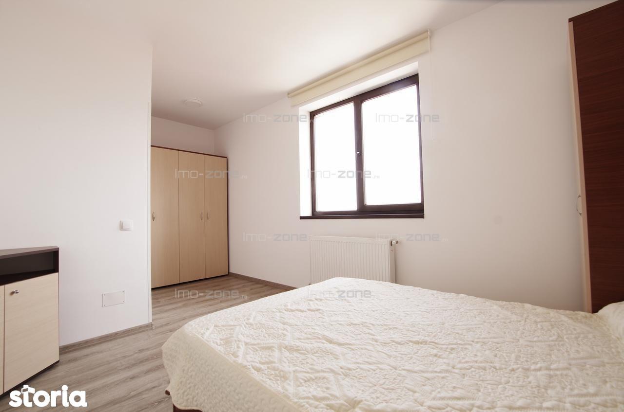 Apartament de vanzare, Ilfov (judet), Strada Coralului - Foto 6