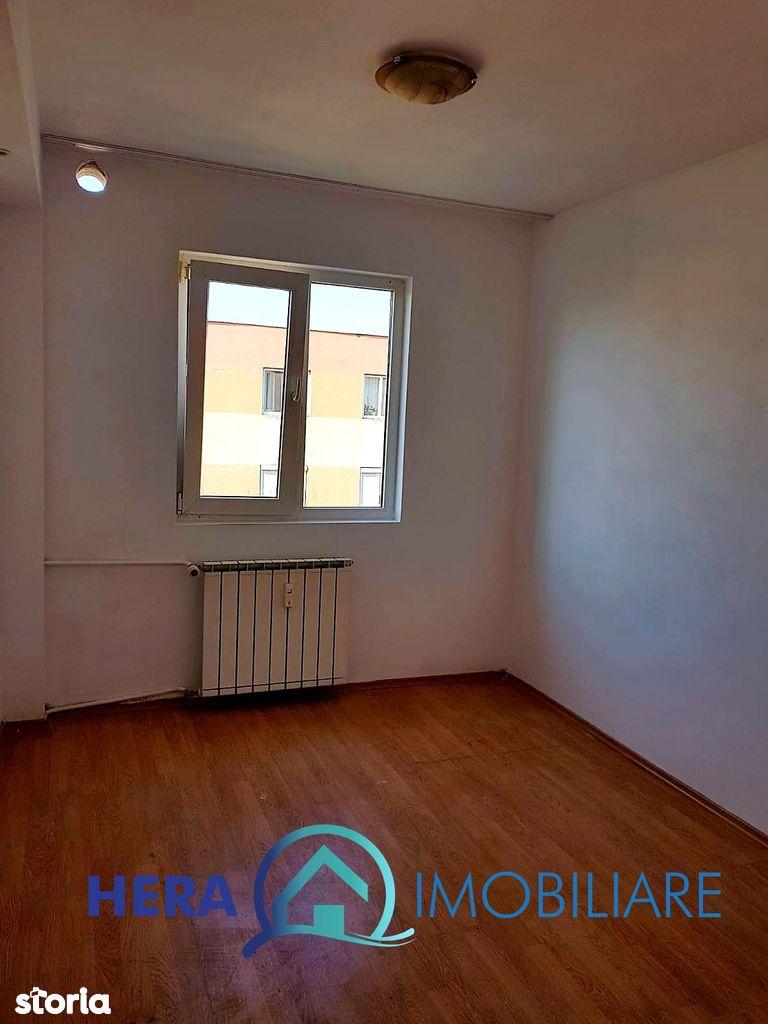 Apartament de vanzare, Arad, Aurel Vlaicu - Foto 3
