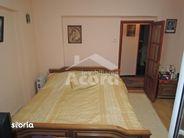 Apartament de vanzare, Iași (judet), Strada Vitejilor - Foto 4
