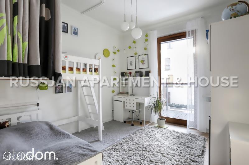 Mieszkanie na sprzedaż, Gdańsk, Brzeźno - Foto 13