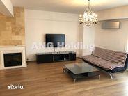 Apartament de vanzare, București (judet), Strada Doctor Carol Davila - Foto 4