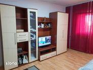 Apartament de vanzare, Cluj (judet), Aleea Negoiu - Foto 2