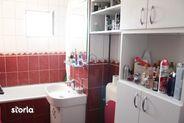Apartament de vanzare, Timiș (judet), Strada Vlădeasa - Foto 11