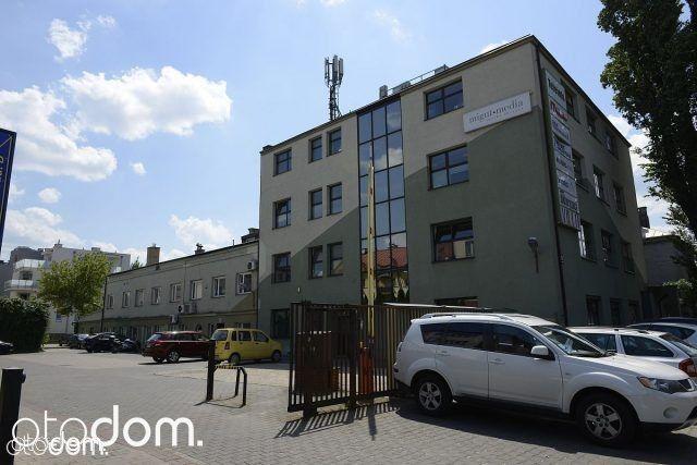Lokal użytkowy na wynajem, Warszawa, Stary Rembertów - Foto 1