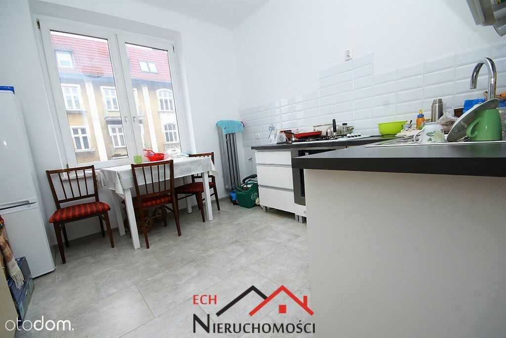 Mieszkanie na sprzedaż, Gorzów Wielkopolski, Śródmieście - Foto 5
