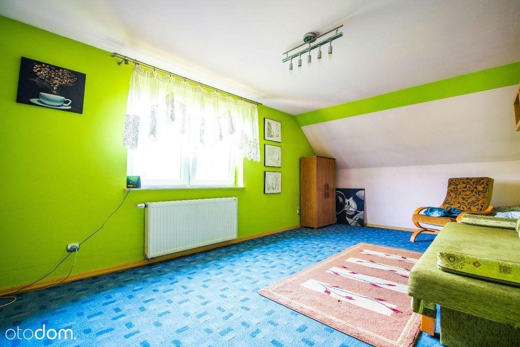 Dom na sprzedaż, Baszki, lubelski, lubelskie - Foto 14