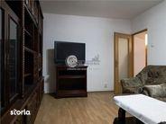 Apartament de inchiriat, Iași (judet), Strada Păcurari - Foto 1