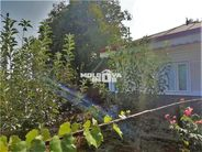 Casa de vanzare, Bacău (judet), Schineni - Foto 3