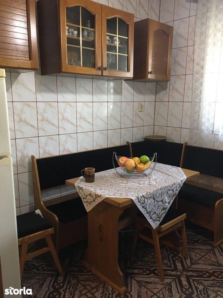 Apartament de vanzare, București (judet), Rahova - Foto 18