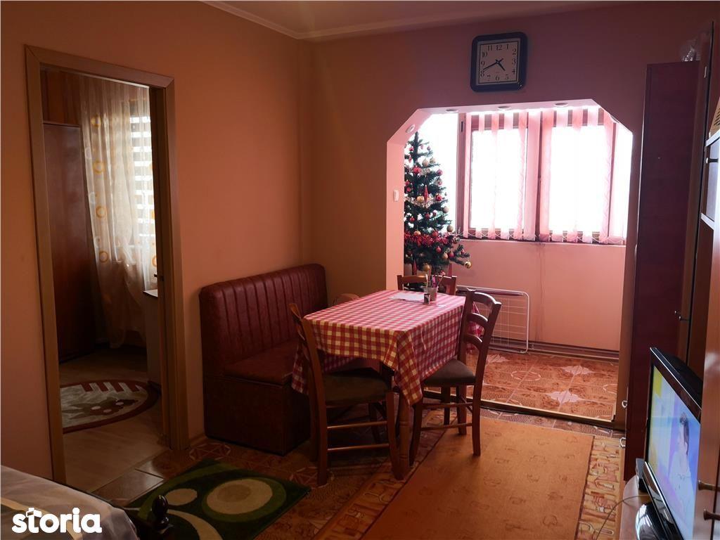 Apartament de vanzare, Argeș (judet), Strada Dimitrie Butculescu - Foto 3