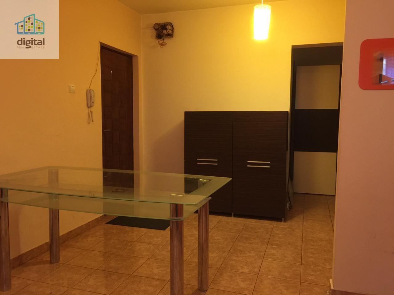Apartament de inchiriat, Bucuresti, Sectorul 4, Brancoveanu - Foto 2