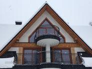 Mieszkanie na sprzedaż, Zakopane, tatrzański, małopolskie - Foto 6