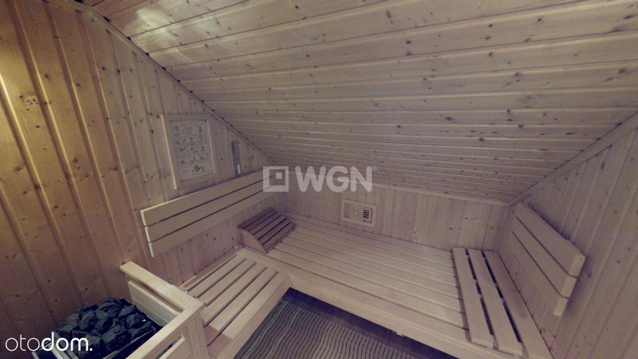 Dom na sprzedaż, Kliniska Wielkie, goleniowski, zachodniopomorskie - Foto 13