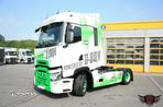 Renault T480 Euro 6 2019 Nr. Int 10955 Leasing - 5