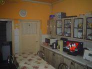Casa de vanzare, Caraș-Severin (judet), Caransebeş - Foto 19