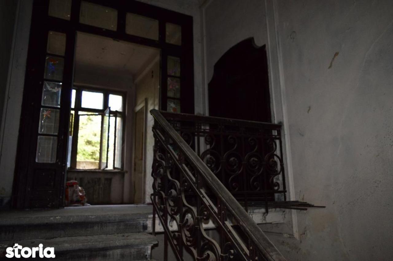 Casa de vanzare, București (judet), Sectorul 2 - Foto 5