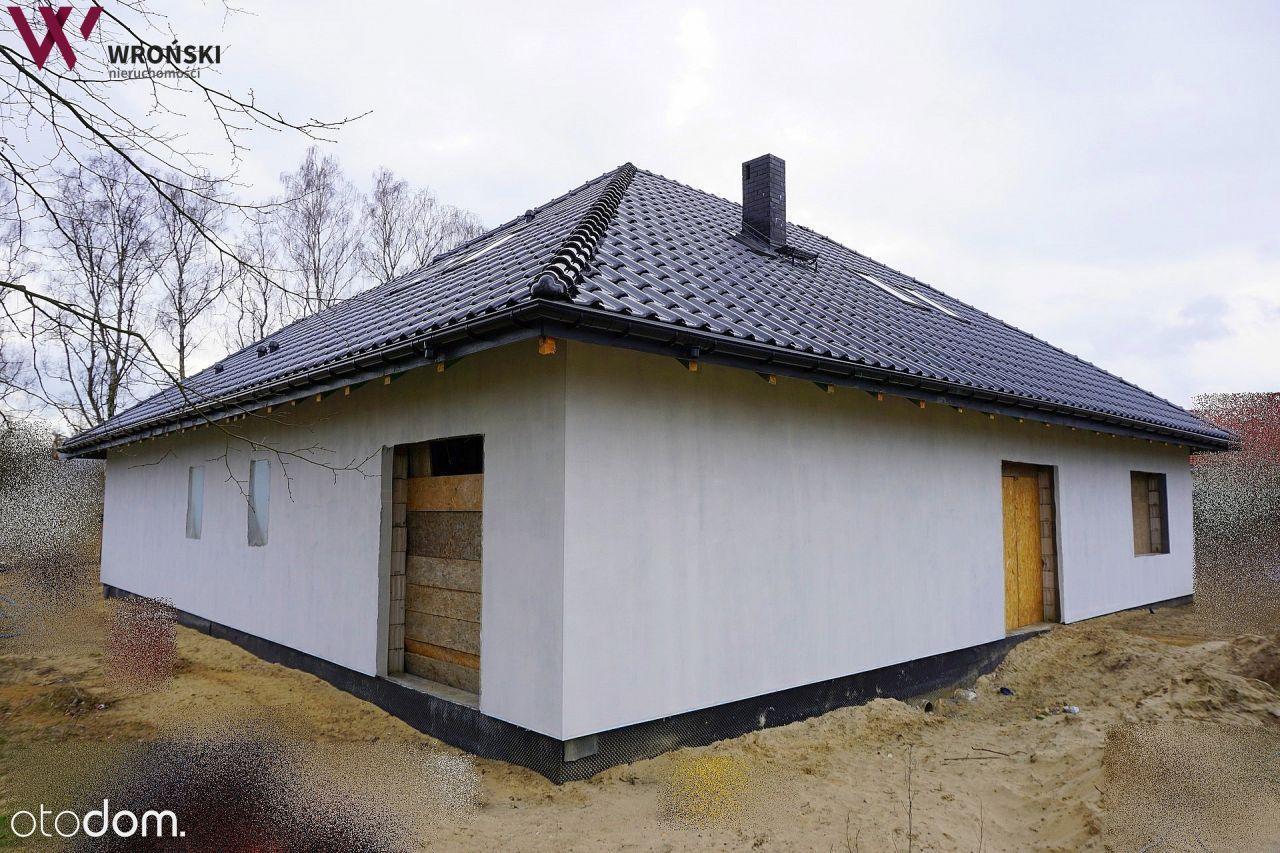 Dom na sprzedaż, Kobylanka, stargardzki, zachodniopomorskie - Foto 5