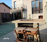 Casa de vanzare, Timiș (judet), Strada Armoniei - Foto 15