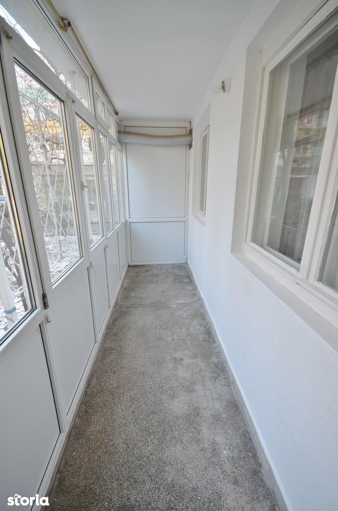 Apartament de vanzare, București (judet), Strada Ludwig Van Beethoven - Foto 8