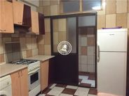 Apartament de inchiriat, Iași (judet), Strada Vancea Petre - Foto 5