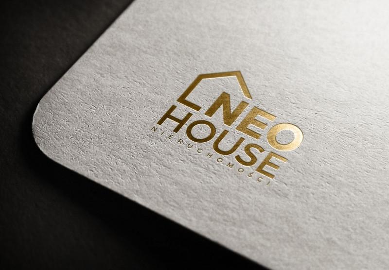 Neo House Nieruchomości