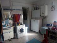 Casa de vanzare, Ilfov (judet), Strada Dealului - Foto 17