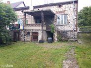 Dom na sprzedaż, Dąbrowa Górnicza, Strzemieszyce Wielkie - Foto 1
