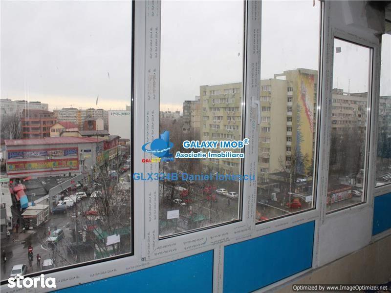 Apartament de inchiriat, București (judet), Bulevardul Iuliu Maniu - Foto 19