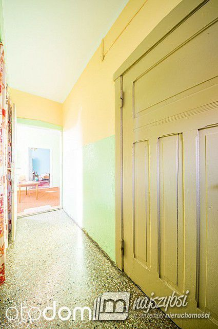 Dom na sprzedaż, Przybiernów, goleniowski, zachodniopomorskie - Foto 7