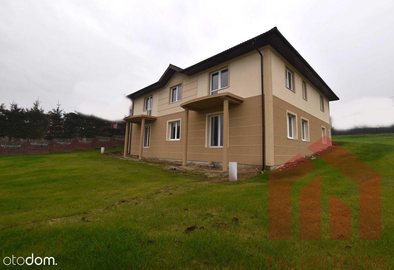 Dom na sprzedaż, Hermanowa, rzeszowski, podkarpackie - Foto 2