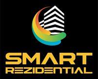 Aceasta apartament de vanzare este promovata de una dintre cele mai dinamice agentii imobiliare din București (judet), Apărătorii Patriei: SMART REZIDENTIAL