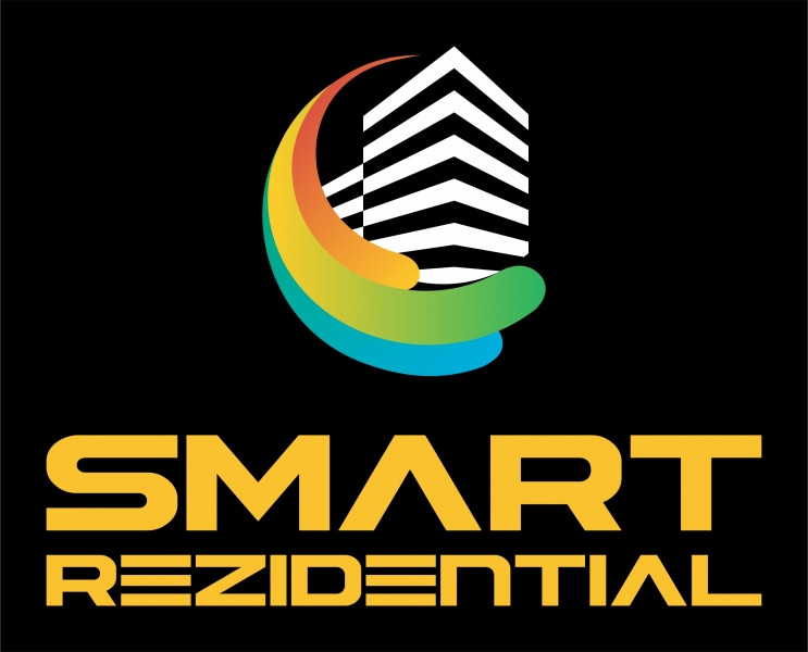 SMART REZIDENTIAL