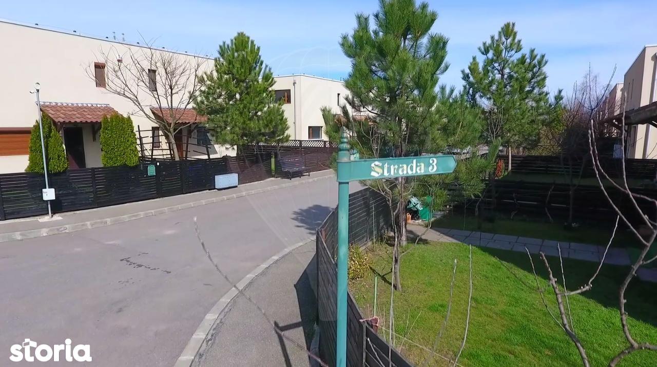 Casa de vanzare, Giurgiu (judet), Șoseaua Giurgiului - Foto 1