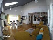 Casa de vanzare, Cluj (judet), Strada Regina Maria - Foto 3
