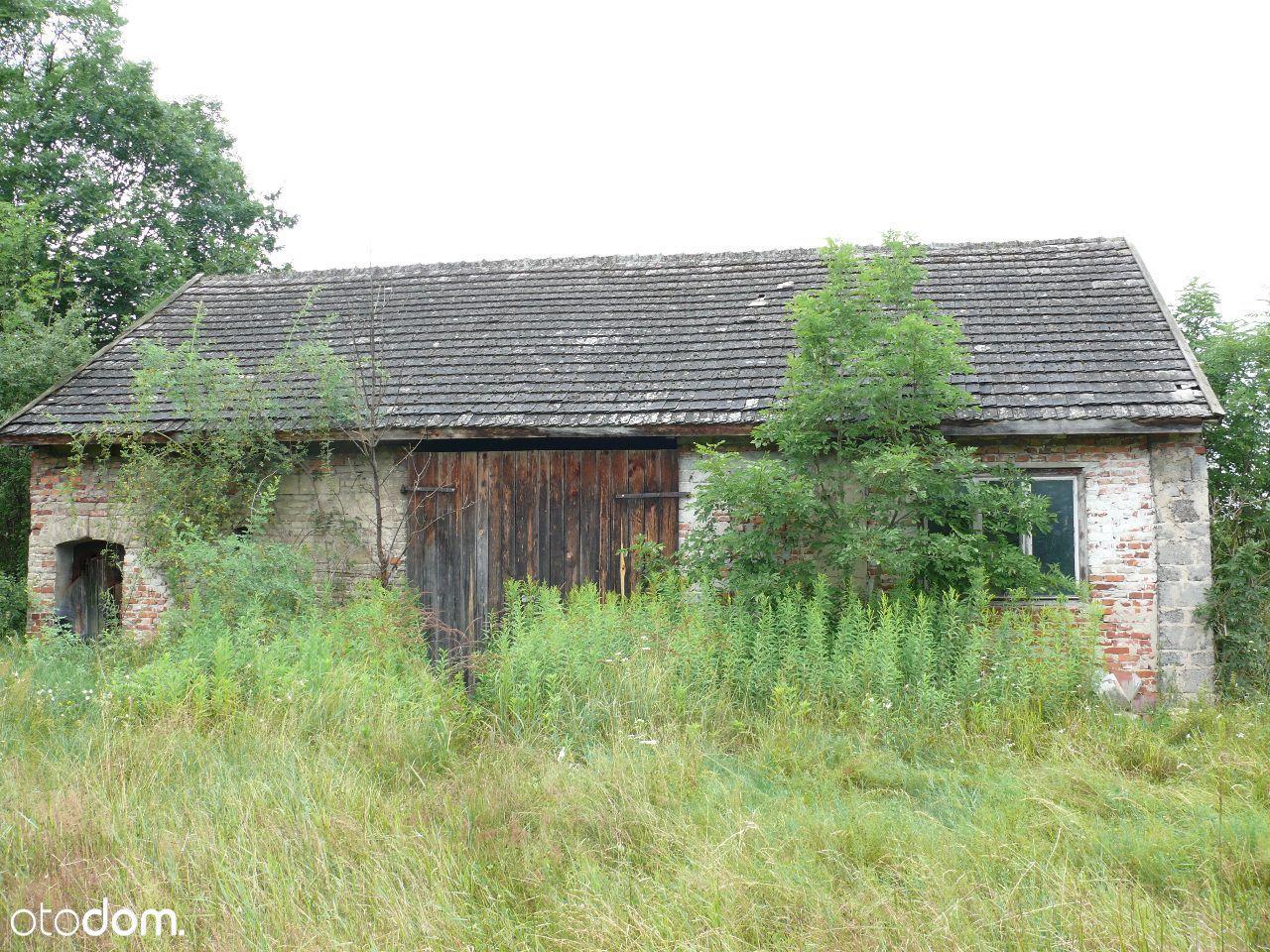 Dom na sprzedaż, Kuźnica Katowska, opolski, opolskie - Foto 6