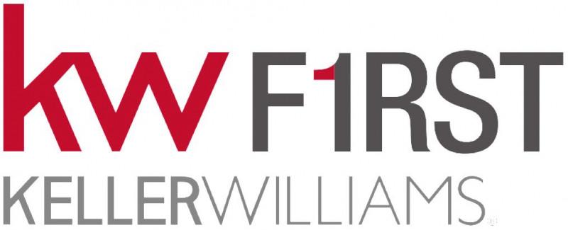 KW F1rst