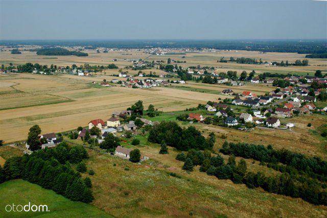 Działka na sprzedaż, Opole, Grudzice - Foto 1