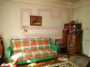 Casa de vanzare, Cluj-Napoca, Cluj, Dambul Rotund - Foto 9