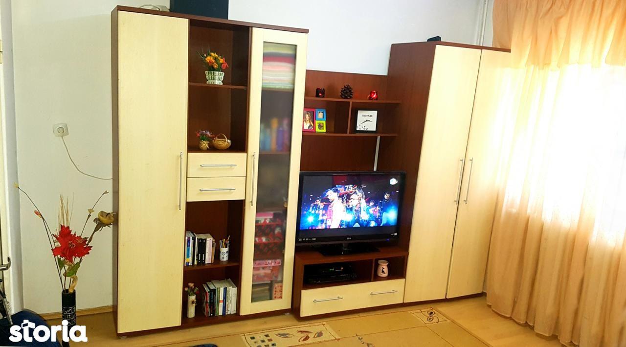 Apartament de vanzare, București (judet), Hârjeu - Foto 5