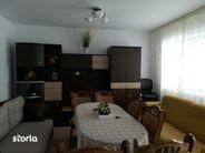 Casa de vanzare, Suceava (judet), Suceava - Foto 7